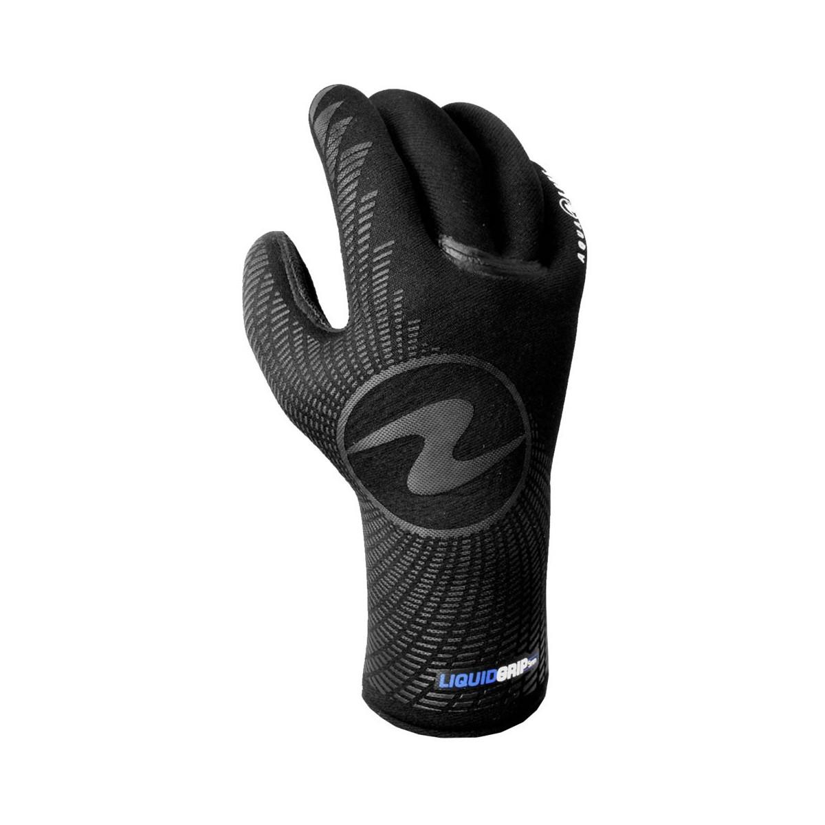Aqua Lung Liquid Grip Gloves 5mm
