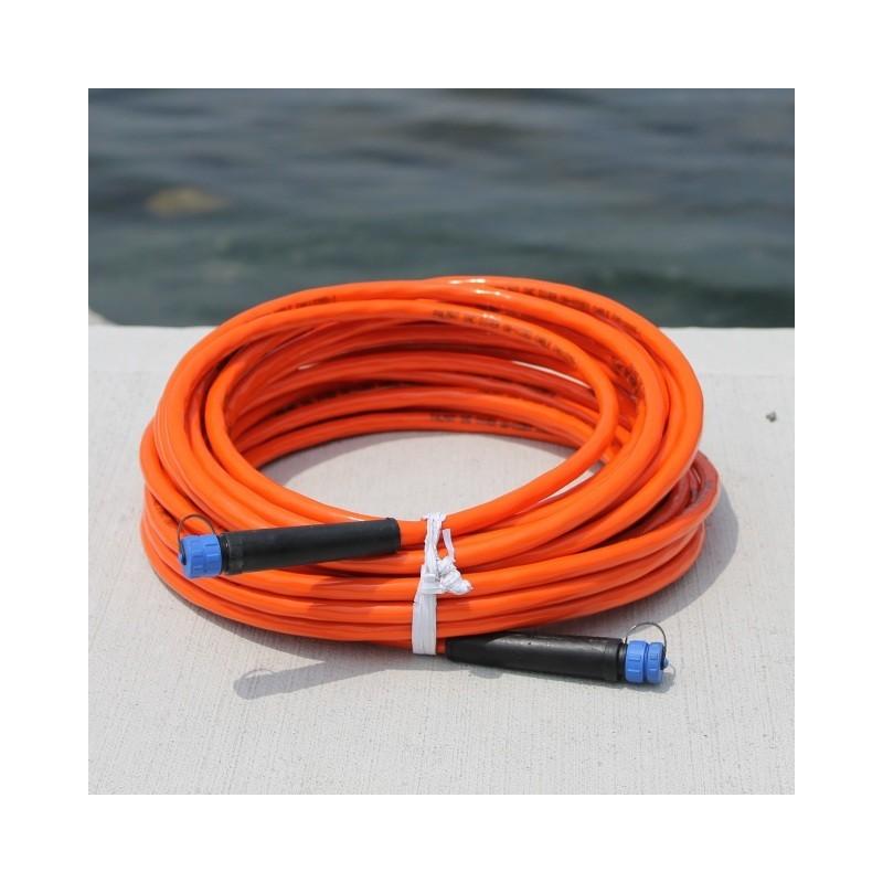 Aquabotix 150' Cable for AquaLens Pro