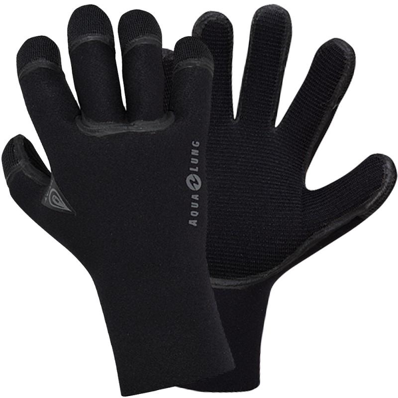 Aqua Lung 5mm Heat Gloves
