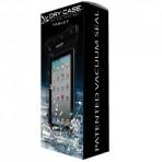 DryCASE DryCASE Waterproof Tablet Case
