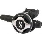 Scubapro MK25 EVO/S600 Regulator-Yoke