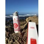 Sharktec 2oz Anti Shark 100 Instant Release Shark Repellent Spray
