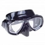 Dive Rite ES125 Mask