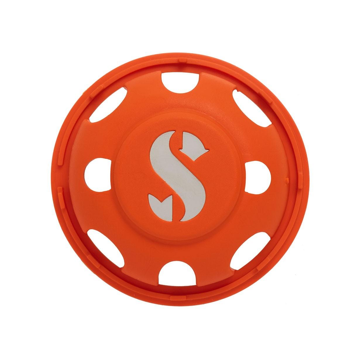 ScubaPro S600 Color Covers