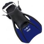 Aqua Lung Trek Snorkeling Fin