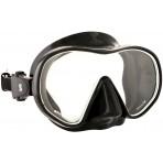 Scubapro Solo Dive Mask
