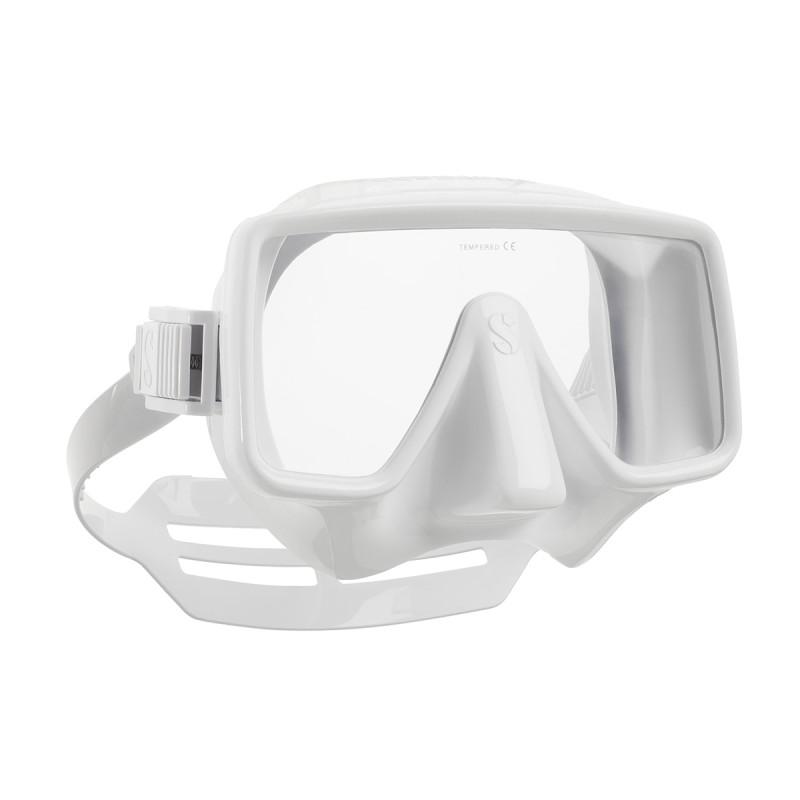 Scubapro Frameless Dive Mask